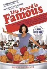 Famous (2000) afişi
