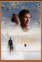 Elveda Harry (2002) afişi