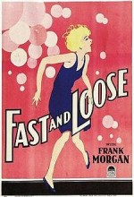 Fast And Loose (ı)