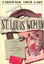 Fight For Your Lady (1937) afişi