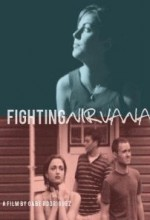 Fighting Nirvana (2009) afişi