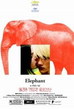 Fil (2003) afişi