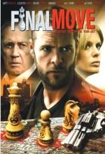 Final Move (2006) afişi