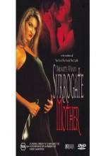 Final Vendetta (1996) afişi