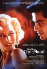 Finding Graceland (1998) afişi