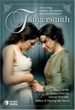 Fingersmith (2005) afişi