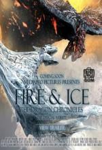 Ateş ve Buz