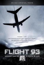 Uçuş 93 (2006) afişi