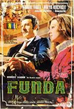 Funda (1968) afişi