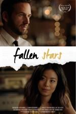 Fallen Stars (2017) afişi