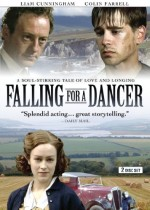 Falling for a Dancer (1998) afişi