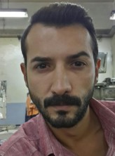 Fatih Özaşar