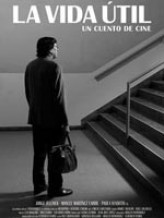 Faydalı Hayat (2010) afişi