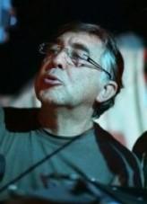 Federico Ribes profil resmi