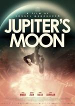 Jüpiter'in Uydusu