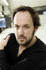 Felix Schmidt-Knopp