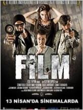 Film (2011) afişi