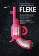 Fleke (2011) afişi