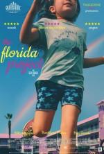 Florida Projesi