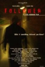 Follower (2006) afişi