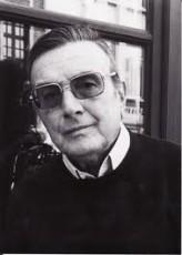 Franco Brusati profil resmi