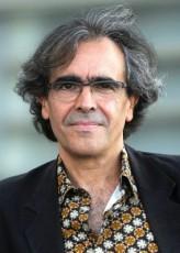 François Dupeyron profil resmi