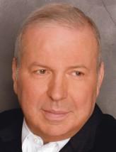 Frank Sinatra Jr. profil resmi