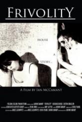 Frivolity (2011) afişi