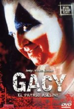 Gacy (el Payaso Asesino)