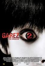 Garez 2 (2006) afişi