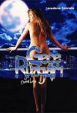 Gece Rüzgarı (1999) afişi