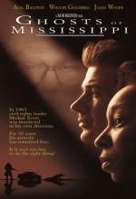 Geçmişten Ruhlar (1996) afişi