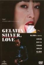 Gelatin Silver, Love (2009) afişi