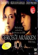 Gerçeği Ararken (1998) afişi