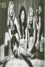 Gerdek Gecesi (1975) afişi