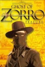Ghost Of Zorro  (ı) (1959) afişi