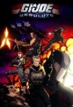 G.I. Joe: Resolute (2009) afişi