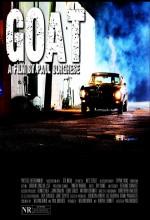Goat (ı) (2011) afişi