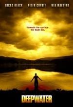 Gölün Sırrı