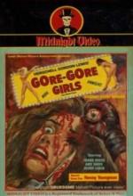 Gore Gore Girls