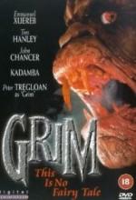 Grim (ı)