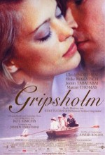 Gripsholm (2000) afişi