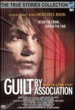 Guilt By Association (2002) afişi