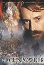 Gunpowder, Treason & Plot (2004) afişi