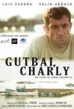 Gutbai, Charly (2007) afişi