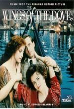 Güvercinin Kanatları (1997) afişi