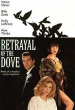 Güvercinlerin İhaneti (1993) afişi