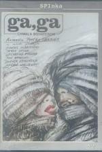 Ga, Ga - Chwala bohaterom (1986) afişi