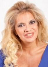 Gabriella Di Luzio