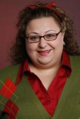Gabrielle Sanalitro profil resmi